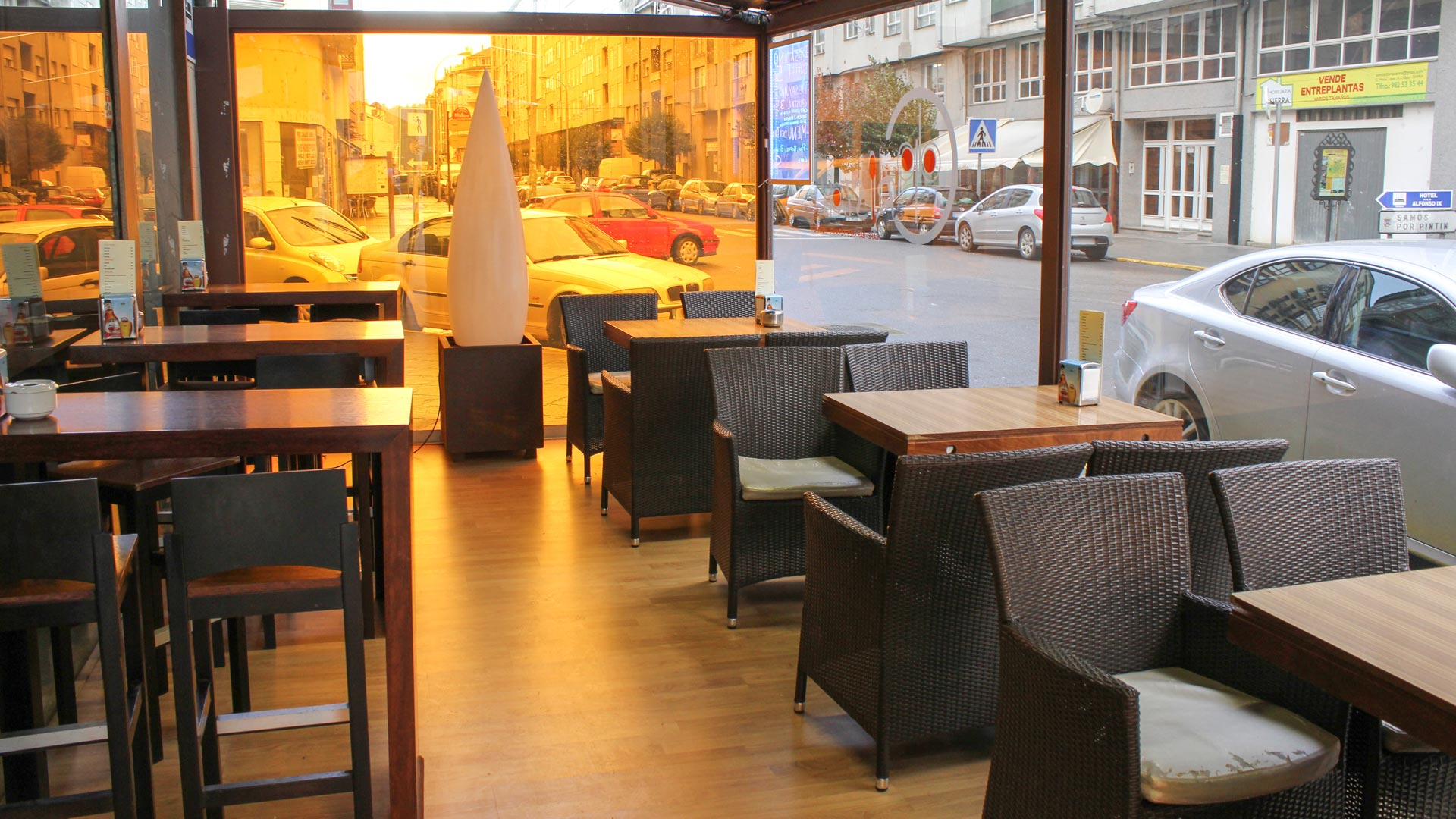 dpcristal-restaurante-albergue-slider5