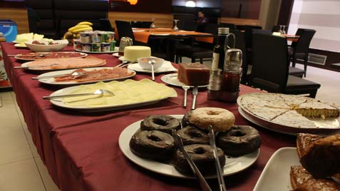 dpcristal-restaurante-pension-footer-01