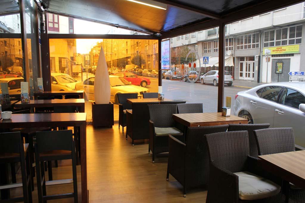 dpcristal-restaurante-pension-galeria06
