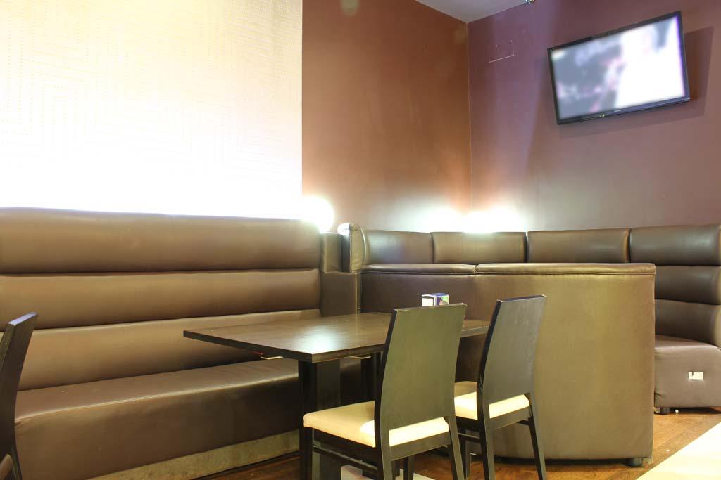 dpcristal-restaurante-pension-galeria07