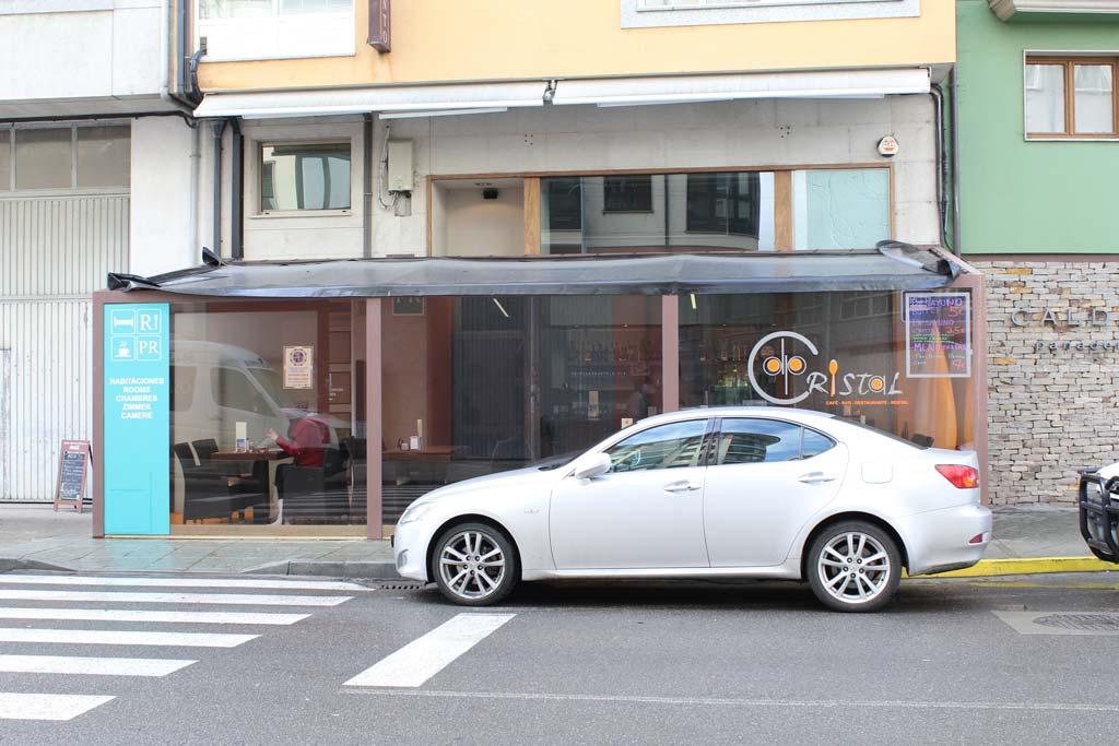 dpcristal-restaurante-pension-galeria08