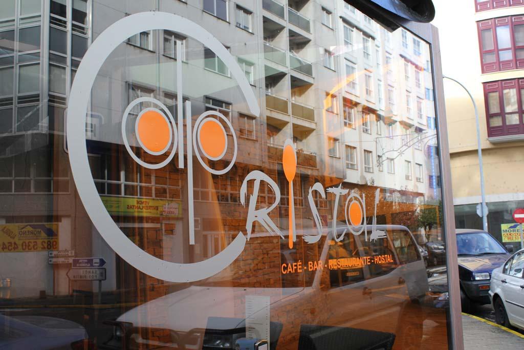 dpcristal-restaurante-pension-galeria09